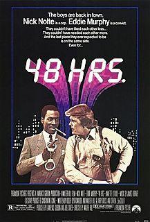 48 HRS